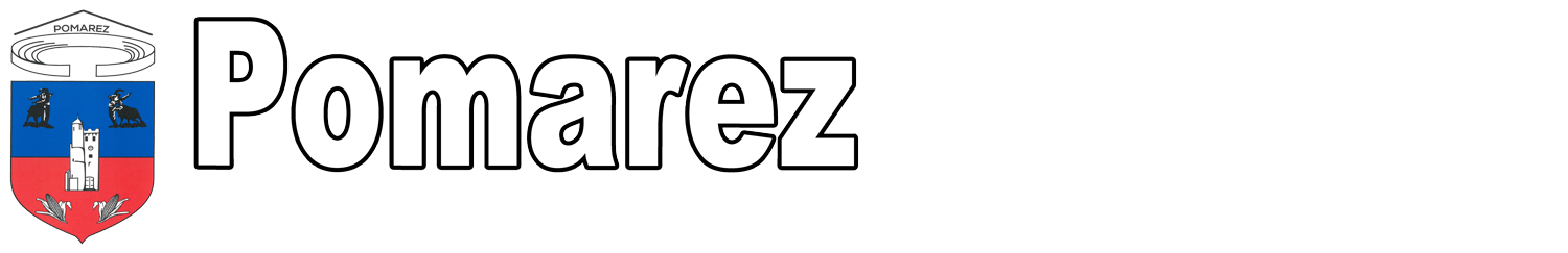 Site officiel de la commune de Pomarez